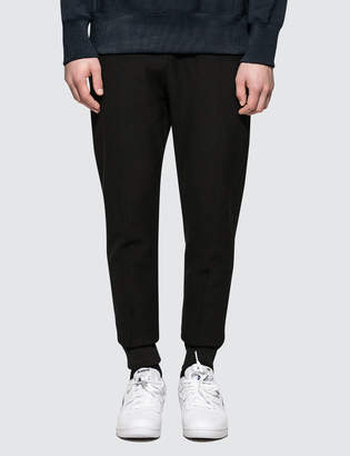 Champion Reverse Weave Rib Cuff Sweat Pants