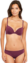 Wonderbra Ultimate Silhouette T-Shirt Bra