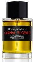 Frédéric Malle Carnal Flower, 100 mL