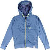Vingino Sweatshirts - Item 12100392