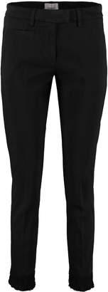 Dondup Perfect Slim Chino Trousers