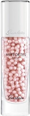 Guerlain Meteorites Perfecting Pearls Primer