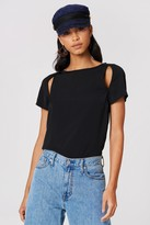 Cheap Monday Moving Top