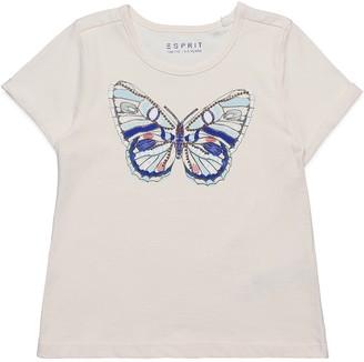 Esprit Girl's Fuliette T-Shirt