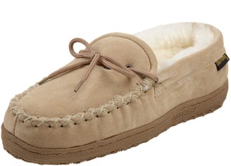 Old Friend Women's 441165 Loafer Moccasin