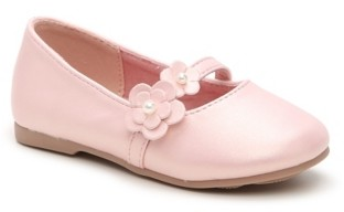 Sean Alan Daisy Mary Jane Flat - Kids'