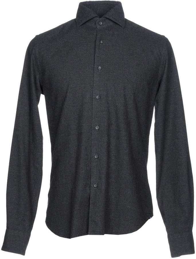 Xacus Shirts - Item 38736907KW