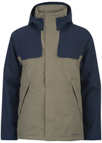 Merrell Summit Spark Insulated Jacket