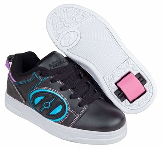 Heelys Voyager (HE100604) Women's Leisure and Sportwear Trainers