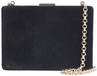 Anya Hindmarch Chain Strap Clutch Bag