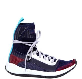 adidas by Stella McCartney Pulse Boost Hd Mid Sneakers