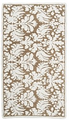 Abyss Chambord Bath Rug, 23 x 39 - 100% Exclusive