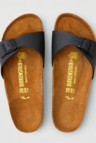 American Eagle Outfitters Birkenstock Madrid