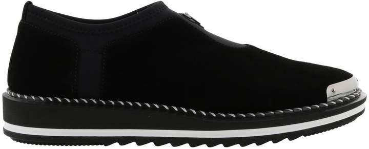 Giuseppe Zanotti Barton Sneakers