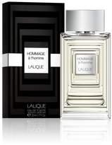 Lalique HOMMAGE 50ML EDT Vapo