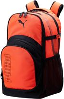 Puma Rigid Ball Backpack