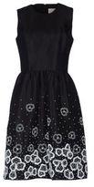 Jason Wu Short dresses
