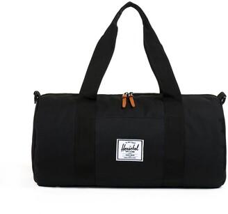 Rubi Herschel Sutton Mid-Volume Duffle Bag