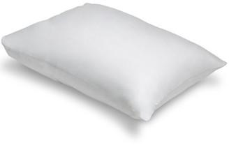 Simmons Beautyrest Beautyrest KIDS ComforZip Toddler Pillow