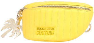 Versace Jeans Couture Backpacks & Fanny packs