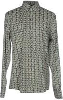 Dolce & Gabbana Shirts - Item 38634799