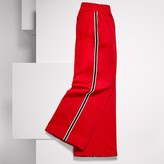Tommy Hilfiger Collection Track And Field Sweatpant