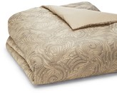 Yves Delorme Opal Pierre Duvet Cover, King