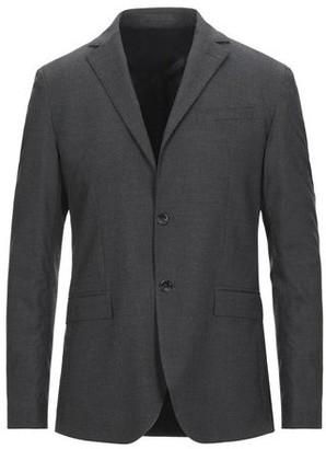 Liu Jo Suit jacket