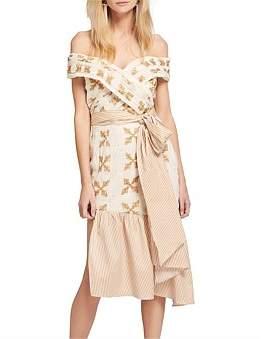 ATOIR Last Vow Dress