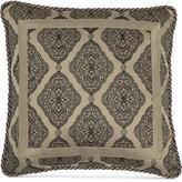 """Croscill Sorina 16"""" Square Decorative Pillow"""