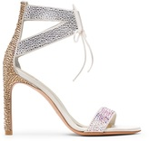 Stuart Weitzman The Ignite Sandal