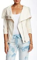 Marrakech Kacey Twill Jacket