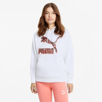 Puma CG Women's Hoodie