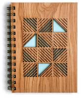 Large Geo Tiles Journal