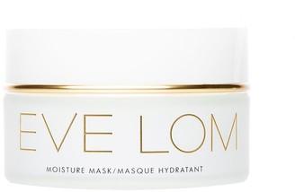 Eve Lom 100ml Moisture Mask