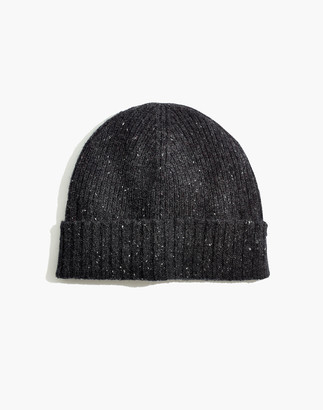 Madewell Fitted Beanie