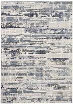 Nourison Urban Decor Slate Rug
