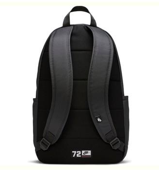 Nike Elemental Backpack - Grey