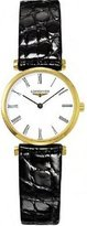 Longines Watches La Grand Classic Ultra Thin Women's Watch