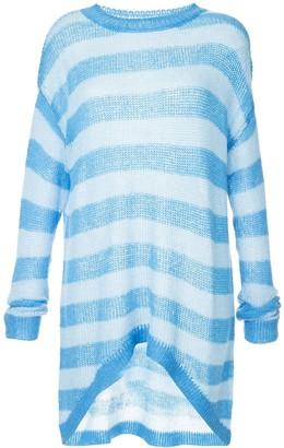 Georgia Alice Delphine sweater