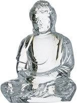 Baccarat Crystal Little Buddha