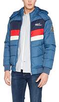 Blend of America Men's 20704110 Jacket