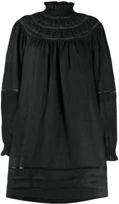 Etoile Isabel Marant Adenia dress