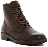 Steve Madden Petyr Boot