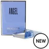 Thierry Mugler Angel 50ml EDP Refillable Spray
