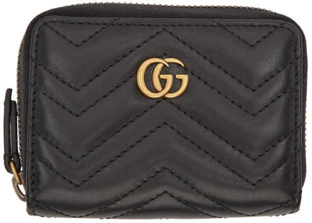 9b5a79f03cc Gucci Wallets For Women - ShopStyle Australia