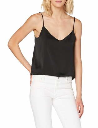 Pimkie Women's Phs20 Sraclio 39s Blouses and Shirts