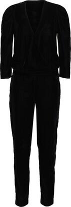 BA&SH BA & SH Jumpsuits