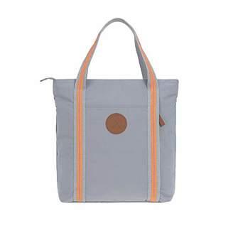 Lassig Limited Edition Tote Bag Adventure