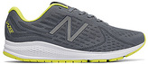 New Balance Men's Vazee Rush v2